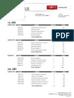 malla_curricular_miin_calidad_y_productividad.pdf