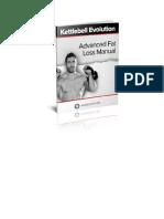 KBEvolution_MainEBook