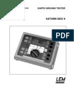 saturn_geo_x_manual.pdf