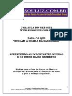 mutra.pdf