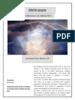 Dios EXISTE-Meditaciones con Anthony Flew.pdf