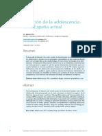 Dialnet-UnaPerspectivaDesdeLaPsicologiaDeLaSaludDeLaImagen-2741880