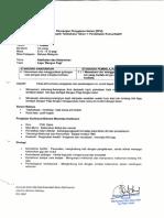 rph_bm_0001.pdf