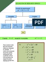ecuaciondesegundogrado-090807230743-phpapp02