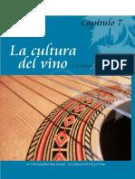 capitulo 7 - la cultura del vino.pdf
