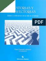 relatos de la vida del trabajo.pdf