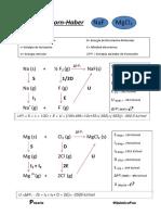 Ciclos de Born-Haber.pdf