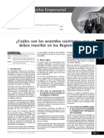 CONVENIO SOCIETARIOS.pdf