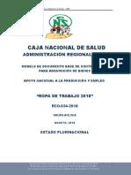Pepe Caja Nacional