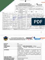 ESCANEO EMERGENCIAS Y DESASTRES.PDF