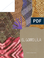 El-Gorro-Lila.pdf