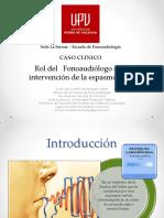11 Nota Clinica2