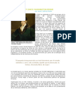 Introducción a W. Irving y Los Cuentos de La Alhambra-converted