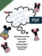 club jugando con las matemáticas.pdf