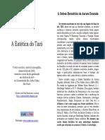 LiviaK-AuroraDourada.pdf
