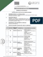 MERCHADAISING.pdf