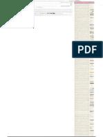 Google SketchUp Ejercicios - PDF