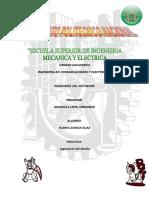 Administracion Yahorro de Energia (1) (1)