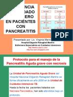 caso-clinico-pancreatitis31.pdf