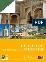 guidemeknes.pdf