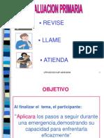 04- Evaluacion primaria