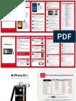 iPhone Brochure English