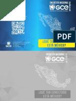 Conectividad_mexico_2015.pdf