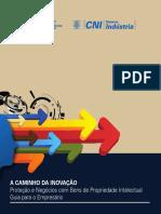Guia_empresario_IEL_SENAI_e_INPI.pdf