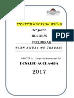 Pat Ie 36208 Rosario 2016