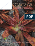 Cactaceas2011_3.pdf