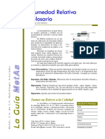 La-Guia-MetAs-01-12.pdf