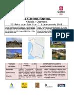20190111 Quedada Por Algorta.doc