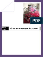 _Manual_ufcd_3397_tecnicas_de_decoracao_floral.docx