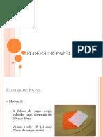 1251225667_flores_de_papel1
