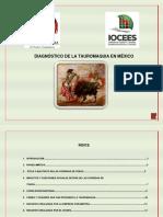 tauromaquia.pdf
