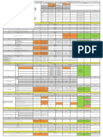 SVVI-DRW-004-R00.pdf