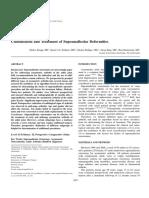 knupp2011.pdf