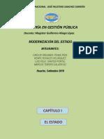 DIAPOSITIVA MODERN. DEL ESTADO 25.09.18.pptx