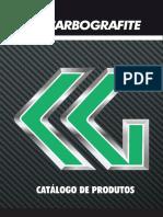 Catalogo Completo de Produtosv2