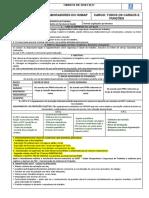 4 - Ordem de Serviço Para Todos Que Executam Trabalhos Nas Dependencias Do Humap