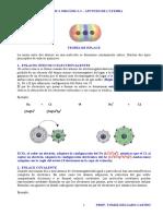 Apuntes Cátedra Quimica Orgánica
