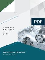 ATH Company Profile-min