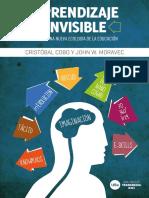 Aprendizaje Invisible