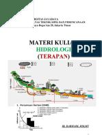 15materi-kuliah-hidrologi-terapan-jayabaya-2017.pdf