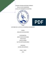 La Automatizacion de La Homogenizacion de La Panela (1) (1)