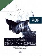 7_Introduccion_CS.pdf