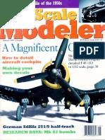 FineScale Modeler 1997-01 (Vol.15 No.01)