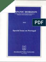 Hispanic Horizon - Lobo, Sandra Ataíde, O Anglo-lusitano.pdf
