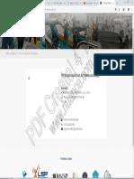 righi.pdf