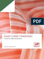EASY_CARE_FINISHING_EN.pdf